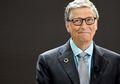 15 Prediksi Bill Gates Tentang Teknologi yang Kini Menjadi Kenyataan
