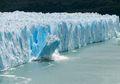Lapisan Es Paling Tua dan Tebal di Arktika Patah, Apa Dampaknya?