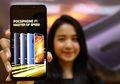 Jauh Lebih Murah, Kualitas Kamera Pocophone F1 Setara dengan iPhone 8
