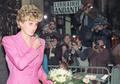 Putri Diana dan Paparazi yang Tak Pernah Berhenti Mengejarnya