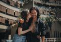 Menikah dengan Keponakan Tamara Bleszynski, Kimberly Rider Mau Tak Mau Pahami Kebiasaan Makan Suami Ini