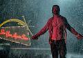 """Jangan Percaya Siapa pun. Tonton Trailer Kedua """"Bad Times at The El Royale"""" Di Sini"""