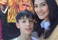 16 Tahun Nikahi Bule, Maudy Koesnaedi Mau Tak Mau Belajar Masakan Mertua Sampai Ke Belanda