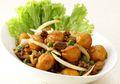 Tumis Kentang Daging Giling, Lauk Cepat nan Sederhana yang Pasti Antigagal