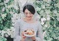 Makin Jago Masak, Istri Raditya Dika Bagikan Resep Tongseng Kambing, Bisa Bikin Lapar
