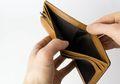 Baru Kerja? Ini 5 Masalah Keuangan yang Sering Dialami Fresh Graduate