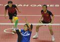 Ini 2 Olahraga Asli Indonesia yang Dipertandingkan di Asian Games!
