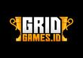 Selamat Datang di Grid Games! GridGames Is Online