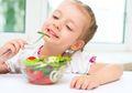 Keren! Alat Ini Bisa Mengubah Rasa Sayuran yang Pahit Menjadi Manis