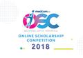 Resmi Dibuka Hari Ini, Begini Tata Cara Pendaftaran Beasiswa OSC 2018