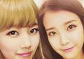 9 Persahabatan Seleb Korea yang Kompak dan Bikin Kita Iri! Inspiratif!