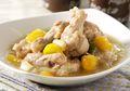 Sayap Ayam di Kulkas Pasti Jadi Istimewa Kalau Diolah Menjadi Sayap Pentul Masak Dua Paprika Ini