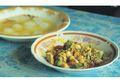 Gohu, Hidangan dari Maluku yang Mirip dengan Sashimi dari Jepang