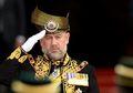 Raja Malaysia Kembalikan Dana Perayaan Ulang Tahunnya Demi Bantu Negaranya Bayar Utang