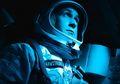 Ryan Gosling Jadi Orang Pertama yang Mendarat di Bulan, Bakal Kontroversi Nggak Ya?