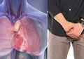 Awas, Impotensi Berisiko Lebih Tinggi Terhadap Penyakit Jantung!