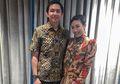 Tak Banyak yang Tahu, Ternyata Suami Ayu Dewi yang Urus Makanan Atlet Asian Games 2018