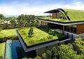 Dukung Konsep Rumah Ramah Lingkungan dengan Terapkan 5 Tips Ini