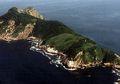 Snake Island, Pulau yang Dihuni 1 -2 Ekor Ular Tiap Satu Meter Persegi Tanah