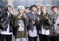 4 Idol Korea Ini Debut dengan Lagu Ciptaan Sendiri! Ada Favoritmu?