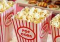 Tak Diduga, 5 Makanan Ini Bisa Atasi Sembelit, Salah Satunya Popcorn!