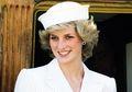 Terungkap! Ini Nama Panggilan Puti Diana yang Unik Sejak Kecil dan Alasan di Baliknya