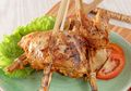 Rasa Nikmat Ayam Sapit Khas Palembang Ini Tidak Biasa, Dijamin Menggugah Selera Makan!
