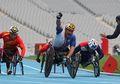 Segera Dilangsungkan, Intip 5 Fakta Asian Para Games 2018. Wajib Tahu!