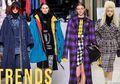 Intip 5 Tren Fashion Musim Gugur dan Dingin di Tahun 2018