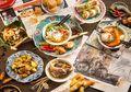 Sering Konflik Berebut Budaya, 6 Kuliner Ini Justru Jadi Pengerat Hubungan Indonesia dan Malaysia
