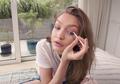 5 Tips Menggunakan Tester Makeup, Hati-hati Jangan Sembarangan!