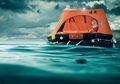 Delapan Cara Mudah untuk Bertahan Hidup Jika Bencana Alam Menyerang