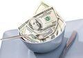 Dollar Tembus Rp.15 Ribu, 3 Makanan Pokok Ini Diprediksi Akan Melejit Harganya