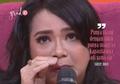 Shezy Idris Pilih Bercerai dan Pisah Rumah, 5 Zodiak Ini Juga Rawan Alami Perceraian Lo!