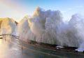 Fakta-fakta Tersembunyi Gelombang Tsunami yang Harus Anda Ketahui