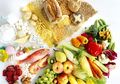 Makin Sering Dimakan, Makin Cepat Kurus? Makanan Ini Ampuh Untuk Diet!
