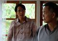 Sebelum A Man Called Ahok, Daniel Mananta Berlaga dan Jadi Produser di Film-film Ini