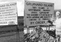 Meski Sudah Siap, Inggris Urung Serang Jerman dengan Anthrax karena 'Bekerja Terlalu Mengerikan'