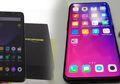 Adu Spesifikasi Xiaomi Pocophone F1 Vs Oppo Find X, Selisih Harganya Rp8 Jutaan tapi Mana yang Lebih Gahar?