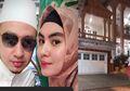 Kartika Putri Resmi Jadi Istri Habib Usman bin Yahya, Tilik Rumah Miliknya yang Mewah Ini