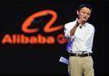 Tanggapi Isu Jack Ma Pensiun 10 September, Begini Pernyatan Resmi dari Pihaknya