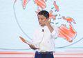 Mundur dari Alibaba Group, Jack Ma Ternyata Punya Misi Mulia
