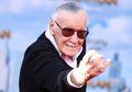 Harus Tahu, Ini Superhero Pertama yang Menjadi Inspirasi Stan Lee