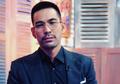 Dihujat Netizen, Robby Purba Ingatkan Para Fans Garis Keras yang Suka Mempermalukan Artisnya