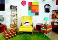 3 Tips Membeli Furniture Jadi, Cocok untuk Rumah Mungil Modern