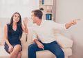 Curiga Dibohongi Pasangan? Begini Cara Mudah Mendeteksinya, Hanya Hitungan Detik