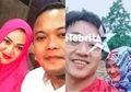 Istri Sule, Lina Akhirnya Blak-Blakan Soal Hubungan dengan Pria yang Diduga Selingkuhannya