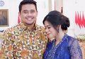 Konglomerat di Medan, Rumah Menantu Jokowi Bikin Melongo, Ruang Makannya Bisa Masuk Puluhan Orang!