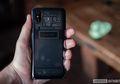 Wow! Ini Xiaomi Mahal yang Seharga iPhone X, Tak Hanya Bikin Handphone Murah
