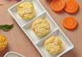 Cuma Butuh 5 Bahan untuk Membuat Noodle Egg Muffin yang Sehat nan Lezat di Pagi Hari